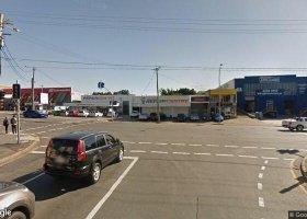 Great parking space near CBD & train station.jpg