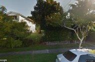 Space Photo: Aberleigh Road  Herston QLD  Australia, 63606, 48677