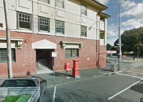 St Kilda - Instant Access on Acland St.jpg