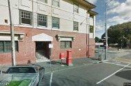 Space Photo: Acland St  St Kilda VIC 3182  Australia, 53483, 150005