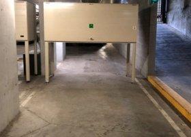 Indoor Security Parking in the Heart of St Kilda.jpg