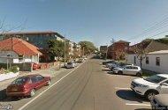 Space Photo: Addison St  Kensington NSW 2033  Australia, 37926, 17431