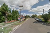 Space Photo: Adelaide Street  St Marys NSW 2760  Australia, 91916, 175104