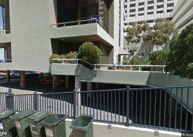 Adelaide Terrace East Perth City Parking.jpg