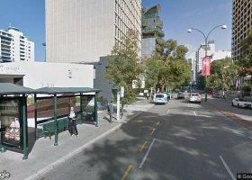 Undercover parking in Perth CBD.jpg
