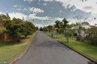 Space Photo: Aeroplane Street  Cannon Hill QLD  Australia, 73486, 66601