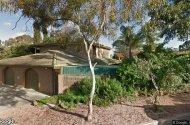 Space Photo: Ailsa Court  Fairview Park SA  Australia, 59034, 29037
