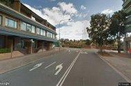 Space Photo: Aird St  Parramatta NSW 2150  Australia, 31960, 29042