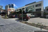 Space Photo: Albert Ave  Chatswood NSW 2067  Australia, 39900, 16911