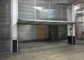 Secure 24/7 Garage 1 min from Station.jpg