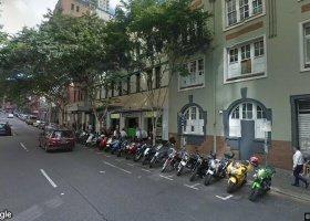 Brisbane City - 24/7 Secure Parking in CBD.jpg