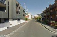 Space Photo: Albert St  Brunswick East VIC 3057  Australia, 39977, 15506