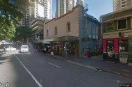 Space Photo: Albert Street  Brisbane  Queensland  Australia, 63949, 56924