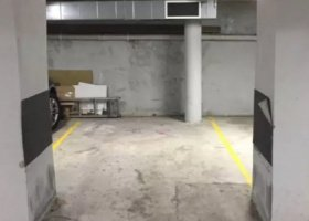 Surry Hills - Secure Parking near Central Station.jpg