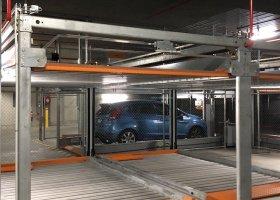 Carpark for Rent.jpg