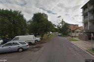 Space Photo: Alison Rd  Kensington NSW 2033  Australia, 36794, 21561