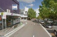 Space Photo: Alison Road  Randwick  NSW  2031  Australia, 63751, 54878