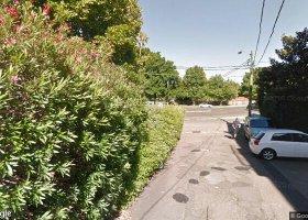 Central Randwick Parking Spot.jpg