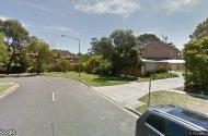 Space Photo: Allambee Street  Reid  Australian Capital Territory  Australia, 68513, 62087