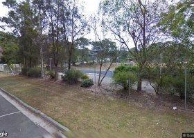 Macquarie Park - Secure Carpark opposite Shopping Centre (Available from 2-Mar-2018).jpg