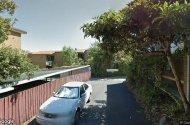 Space Photo: Alma Road  Saint Kilda East VIC  Australia, 58078, 114720