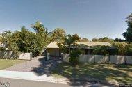 Space Photo: Alma St  Thorneside QLD 4158  Australia, 12955, 19227