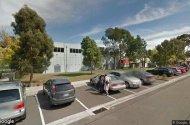 Space Photo: Altona Street  Kensington  VIC  3031  Australia, 63754, 56133