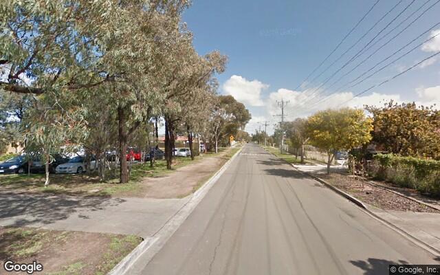 Space Photo: Andrea St  St Albans VIC 3021  Australia, 37554, 18258