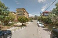 Space Photo: Andrews Ave  Bondi NSW 2026  Australia, 37911, 17028