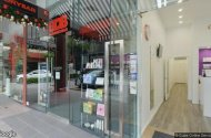Space Photo: Ann St  Fortitude Valley QLD 4006  Australia, 36765, 14352