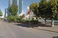 Space Photo: Ann Street  Brisbane  QLD  4000  Australia, 63755, 49305