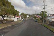 Space Photo: Annerley Rd  Dutton Park QLD 4102  Australia, 73688, 114170