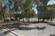 Space Photo: Anzac Park  Campbell ACT 2612  Australia, 59074, 29246