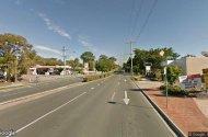 Space Photo: Arana Hills QLD 4054 Australia, 37101, 15052