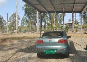 Huge carport for RV, coaster or caravan.jpg