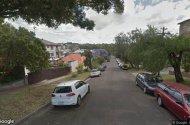 Space Photo: Arcadia St  Coogee NSW 2034  Australia, 17932, 17787