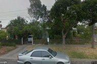 Space Photo: Archbold St  Thornbury VIC 3071  Australia, 21667, 173854
