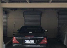 Fitzroyalty fantastically secure garage.jpg