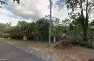 Space Photo: Arjuna Way  Gaven QLD  Australia, 57031, 171490