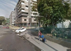 Wolli Creek - Secure Parking close to Station.jpg