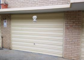 Fortitude Valley - Secure Garage near James Street.jpg