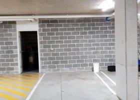 Secure covered carpark near Marrickville Station.jpg