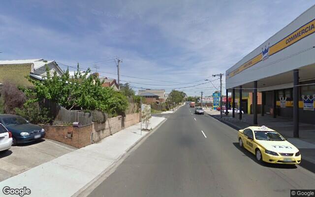 Space Photo: Arthurton Road  Northcote  VIC  3070  Australia, 86321, 173844