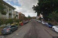 Space Photo: Ascot Street  Kensington NSW  Australia, 63507, 49768