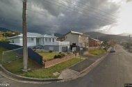 Space Photo: Ashbourne Grove  West Moonah TAS 7009  Australia, 92025, 155919