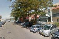 Space Photo: Ashburner St  Manly NSW 2095  Australia, 39323, 19250