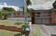 Space Photo: Ashby Street  Fairfield QLD  Australia, 63555, 50504