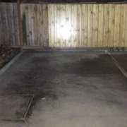 Outdoor lot storage on Ashted Rd in Box Hill