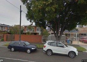 Brighton - Open Parking near Gardenvale Station #1.jpg
