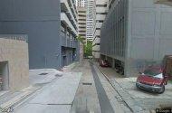 Space Photo: Atchison St  St Leonards NSW 2065  Australia, 20092, 18080